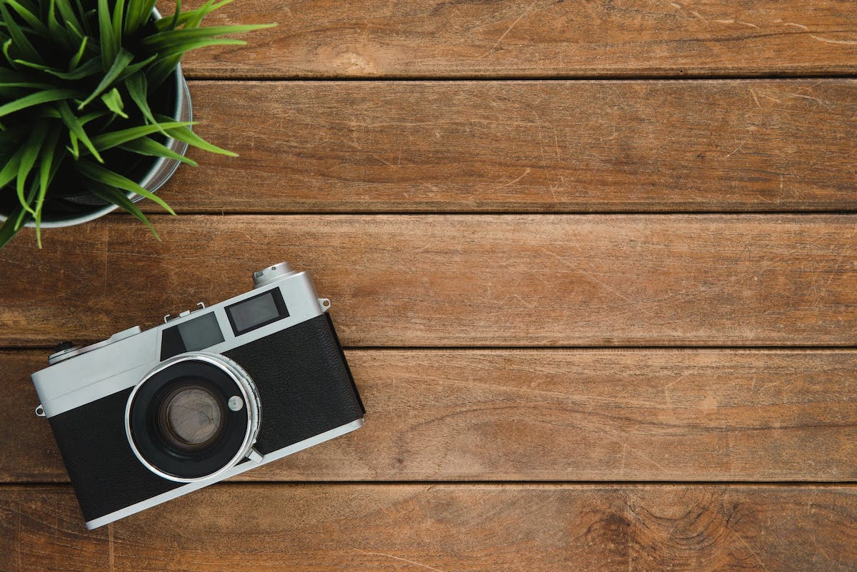 How much real estate photography costs