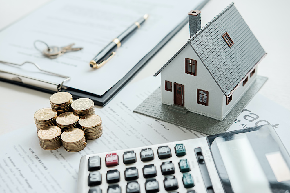 What Does Off Market Mean in Real Estate